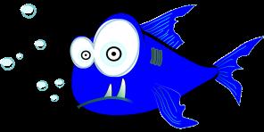 shark-304335_1280